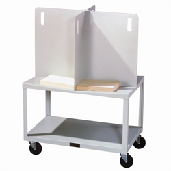 Carts / Workstations