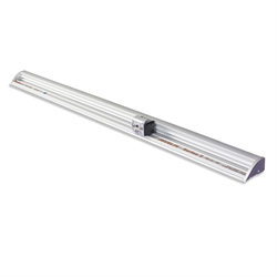 Javelin Series 2 Cutter Bar Series
