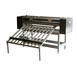 Laminating Trimmers
