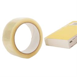 Spine Saver Book Tape