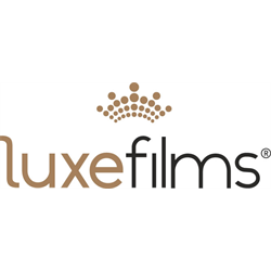 "1"" Core LuxeFilms Series Roll Laminate"