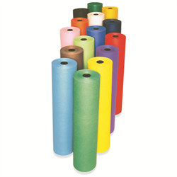 ArtKraft Paper Rolls