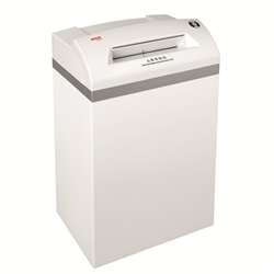 Office Paper Shredders