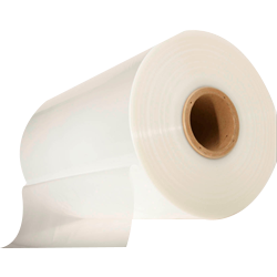 Polyolefin Shrink Wrap Film