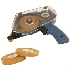 Adhesive Tapes / Applicators