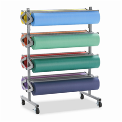 Paper Racks and Trimmers