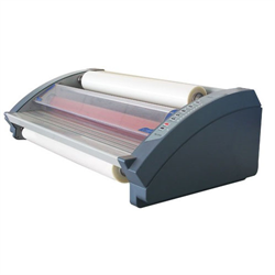 Educational Desktop Laminators
