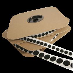 FastIn Hook / Loop Supplies