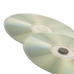 FastIn CD-DVD Supplies