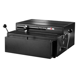 HD7000 Binding Punch System