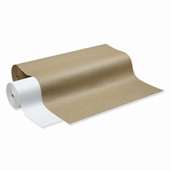Kraft Wrapping Paper Rolls