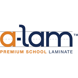 A-LAM Laminate Film