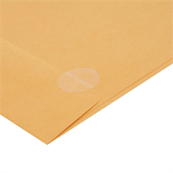 Wafer Seals & Mailing Tabs | USPS Compliant | Ready to Ship