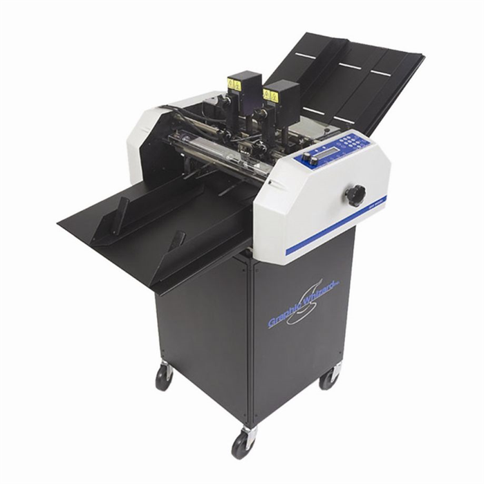 page numbering machine