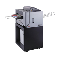 ALM3222 Automatic Hot Roll Laminator