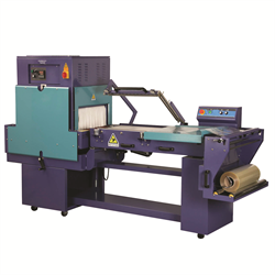 Shrink Sealing Equipment