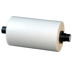 "1"" Core THINKpro Thermal Laminate Films"