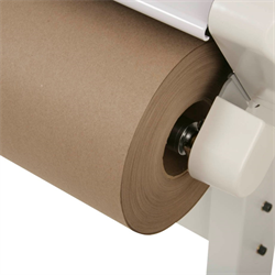 "3"" Core Laminating Paper"