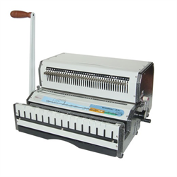 Wire Binding Equipment