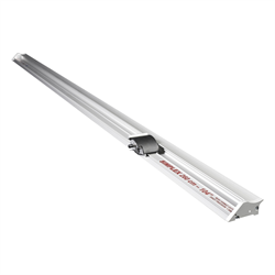 Simplex Cutter Bar Series