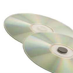 FastIn CD-DVD Supplies