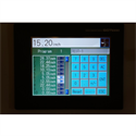 Additional Images for Eurocut G73E Electric Programmable Guillotine