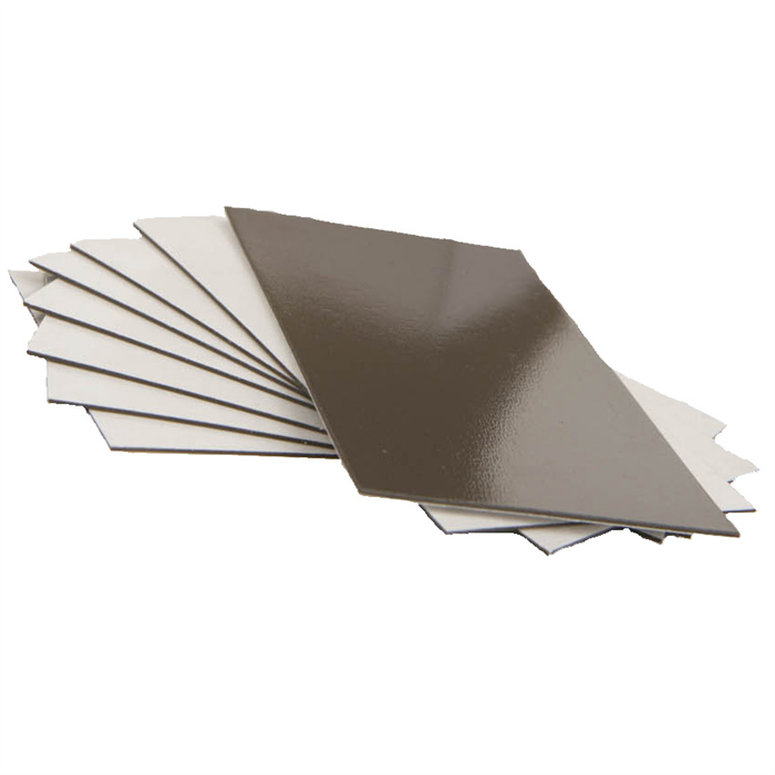 Magnetic Supplies - Free Shipping in Canada - Cortech Quality ...