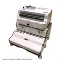 Additional Images for E1 Finish @ Coil Auto Coil Inserter & Crimper