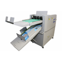 Additional Images for GW PT 335AKF Automatic Creaser Folder
