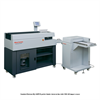 Additional Images for Standard Horizon BQ-160PUR Perfect Binder and Padder w/PUR Tank