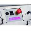 Additional Images for Koilmatic Electric Coil Inserter / Crimper