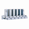 Additional Images for Standard Horizon VAC-1000 Collating Tower
