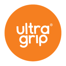 "1"" Core UltraGrip Digital Laminate Films"