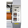 Additional Images for Duralam 63HR Hot Roll Laminator