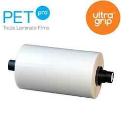 """1"""" Core ALMpro Thermal Laminate Film"""