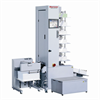 Additional Images for Standard Horizon VAC-600H Collating Tower