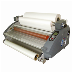 Desktop Laminators