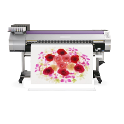 """24"""" x 100' .020 Printable Magnetic Roll"""