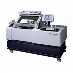 Standard Horizon HCB-2 Case Binder