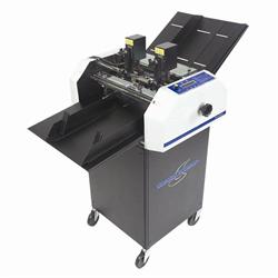 GW 6000 Numbering Machine