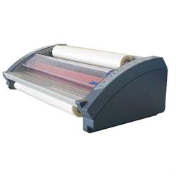 """RSL-2701 27"""" Hot Roll Laminator"""