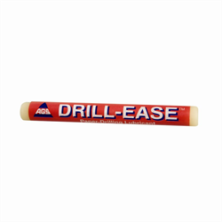 Drill-Ease Stick
