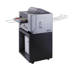 ALM3222 Automatic Hot Roll Laminator