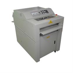 DuraCoater 480 UV Coater