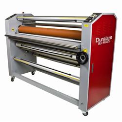 Duralam 63HR Hot Roll Laminator