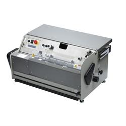 Koilmatic Electric Coil Inserter / Crimper